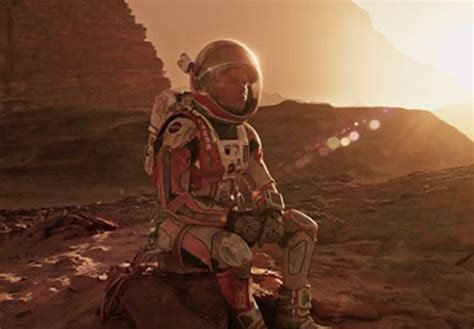 NASA Reveals Details Of Plan To Send Humans To Mars