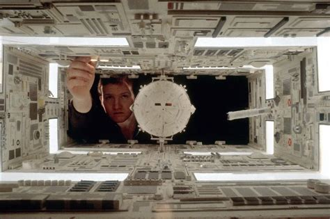 15 Movie Sets That Are So Intricately Detailed, They Will