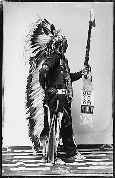 """IDAHO COLLECTION: """"Native Americans from Southeastern"""