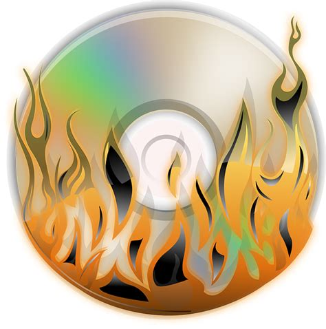 Compact Disk PNG Transparent Images | PNG All