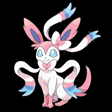 Sylveon Cosplay · A Full Costume · Sewing on Cut Out