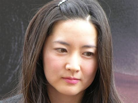 Poze Yeong-ae Lee - Actor - Poza 22 din 160 - CineMagia
